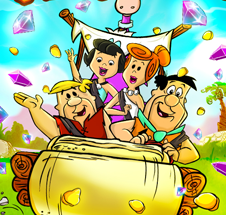 The Flintstones™